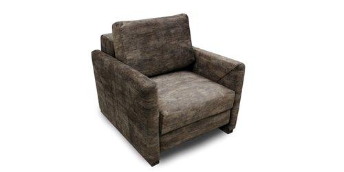 Кресло Даллас